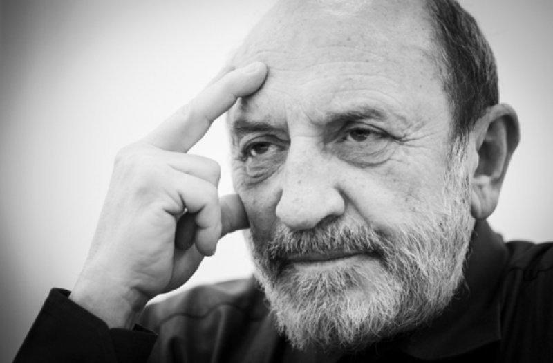 Умберто Галимберти